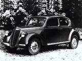 Lancia Ardea 1939–45 wallpapers