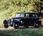 Photos of Lancia Artena Berlina 6 posti 3ª serie (228A) 1933–36