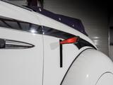 Lancia Astura Cabriolet