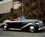 Lancia Astura Bocca Pininfarina Cabriolet 1938 pictures