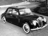 Images of Lancia Aurelia (B10) 1950–53