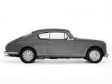 Photos of Lancia Aurelia GT (B20) 1953–58