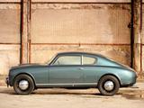 Pictures of Lancia Aurelia GT (B20) 1951–53