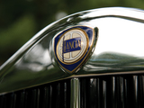 Photos of Lancia Belna Eclipse by Portout 1934–37