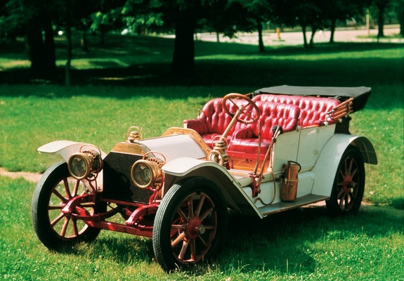 https://img.favcars.com/lancia/beta/images_lancia_beta_1909_1_b.jpg