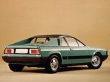 Images of Lancia Beta Montecarlo 1974–78