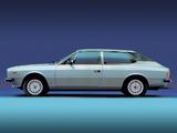 Images of Lancia Beta HPE (828) 1978–81