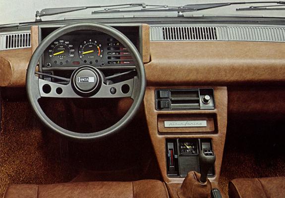 https://img.favcars.com/lancia/beta/lancia_beta_1974_wallpapers_2_b.jpg