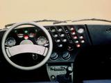 Lancia Beta (3 Serie) 1979–81 photos