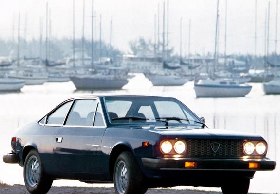 https://img.favcars.com/lancia/beta/pictures_lancia_beta_1974_3_b.jpg