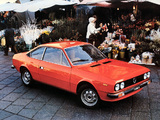 Pictures of Lancia Beta Coupe (3 Serie) 1978–81