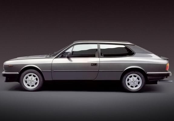 https://img.favcars.com/lancia/beta/pictures_lancia_beta_1982_2_b.jpg