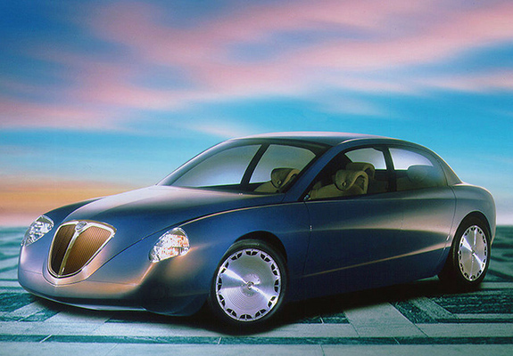 lancia_concepts_1998_pictures_1_b.jpg