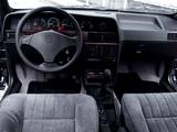 Lancia Dedra (835) 1994–98 images