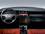 Lancia Dedra (835) 1998–99 pictures