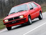 Lancia Delta (831) 1979–82 pictures