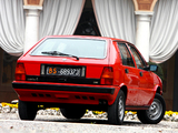 Lancia Delta (831) 1979–82 wallpapers
