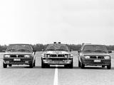 Lancia Delta pictures
