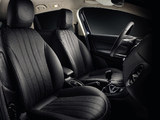 Pictures of Lancia Delta (844) 2014