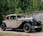 Images of Lancia Dilambda Coupe (I) 1928–31