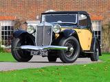 Images of Lancia Dilambda Carlton Tourer 1930