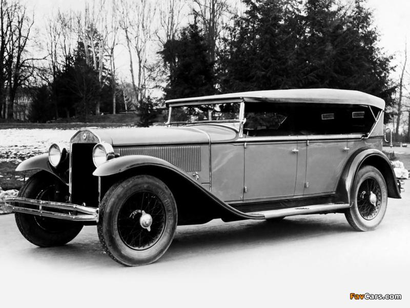 https://img.favcars.com/lancia/dilambda/lancia_dilambda_1928_images_1_800x600.jpg