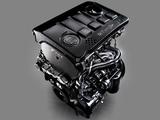 Engines  Lancia 1.8 Di Turbo Jet photos