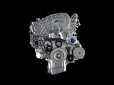 Lancia 1.9 TwinTurbo Multijet photos