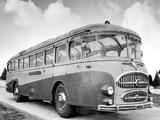 Lancia Esatau P Bianchi 1953 photos