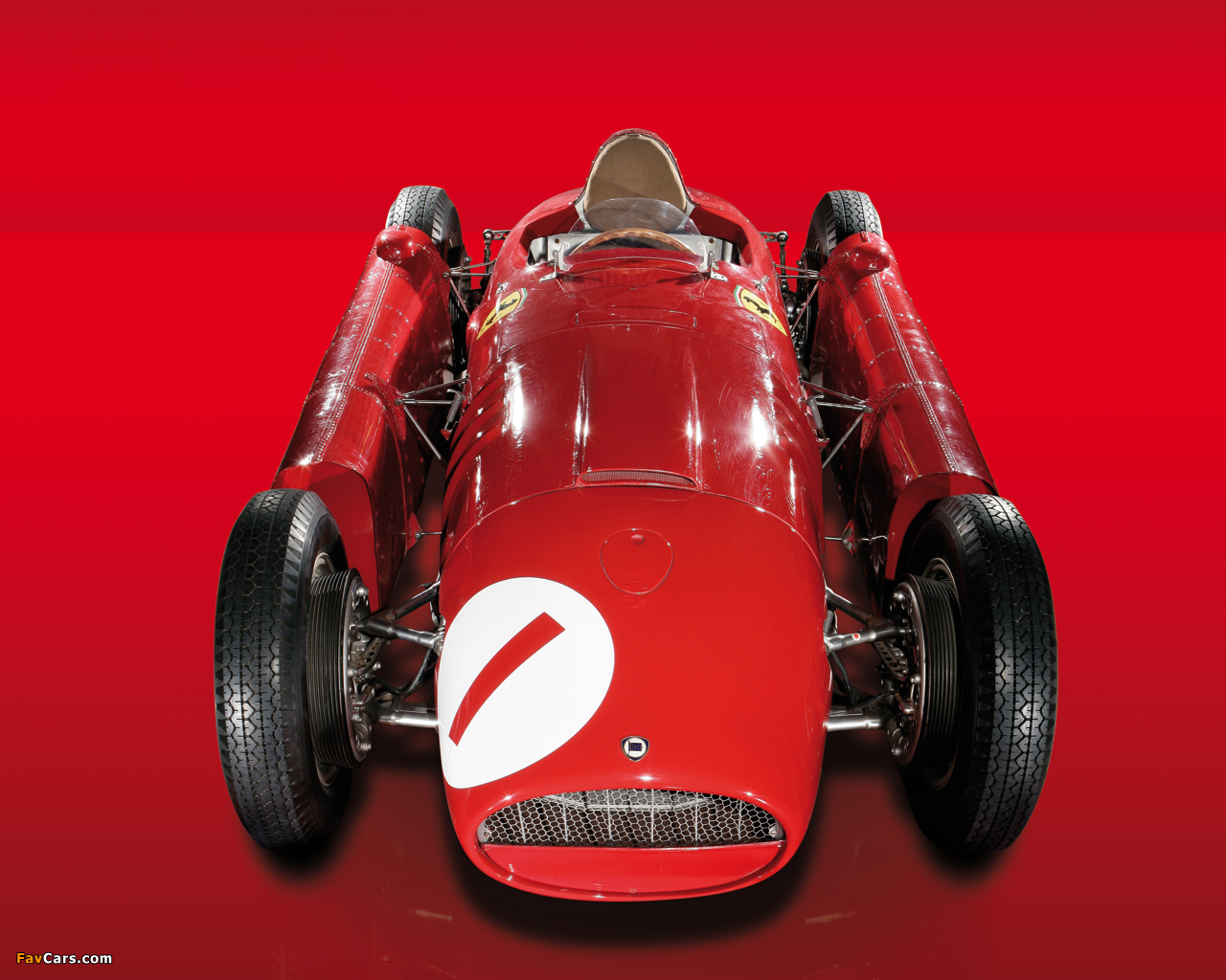 Images of Ferrari Lancia D50 Formula 1 1954–56 (1280 x 1024)