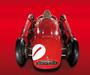 Images of Ferrari Lancia D50 Formula 1 1954–56
