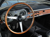 Images of Lancia Flaminia Super Sport (826) 1964–67