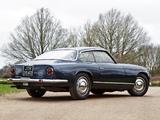 Lancia Flaminia Super Sport (826) 1964–67 images