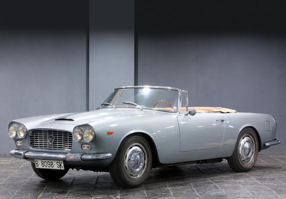 https://img.favcars.com/lancia/flaminia/photos_lancia_flaminia_1959_1_b.jpg