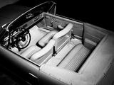 Lancia Flavia Convertible (815) 1962–67 photos