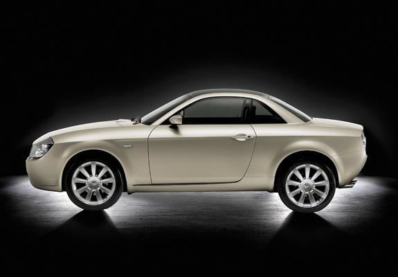 https://img.favcars.com/lancia/fulvia/lancia_fulvia_2003_pictures_1_b.jpg