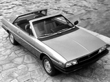 Images of Lancia Gamma T-Roof (830) 1978