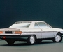 Lancia Gamma Coupe (2 Serie) 1980–84 wallpapers