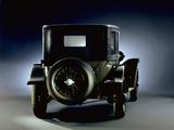 Lancia Lambda (Series 4) 1922–24 wallpapers