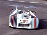 Lancia LC1 Spider Gruppe 6 1982 images