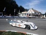 Lancia LC1 Spider Gruppe 6 1982 pictures