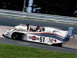 Photos of Lancia LC1 Spider Gruppe 6 1982