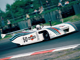 Pictures of Lancia LC1 Spider Gruppe 6 1982