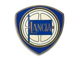 Lancia pictures