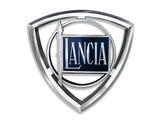 Photos of Lancia