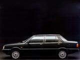 Lancia Prisma (831) 1982–86 images