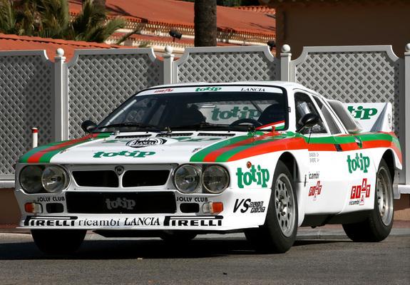 https://img.favcars.com/lancia/rally-037/lancia_rally-037_1982_wallpapers_3_b.jpg