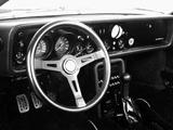 Photos of Lancia Rally 037 Stradale 1982–89