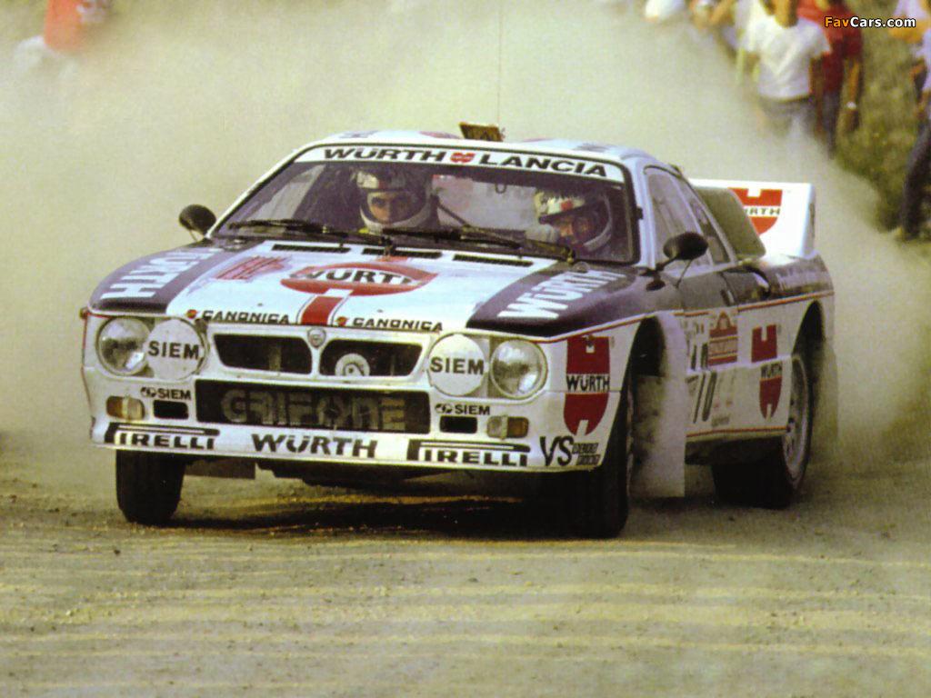 https://img.favcars.com/lancia/rally-037/wallpapers_lancia_rally_037_1982_1.jpg