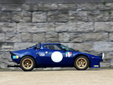 Images of Lancia Stratos Gruppo 4 1972–75